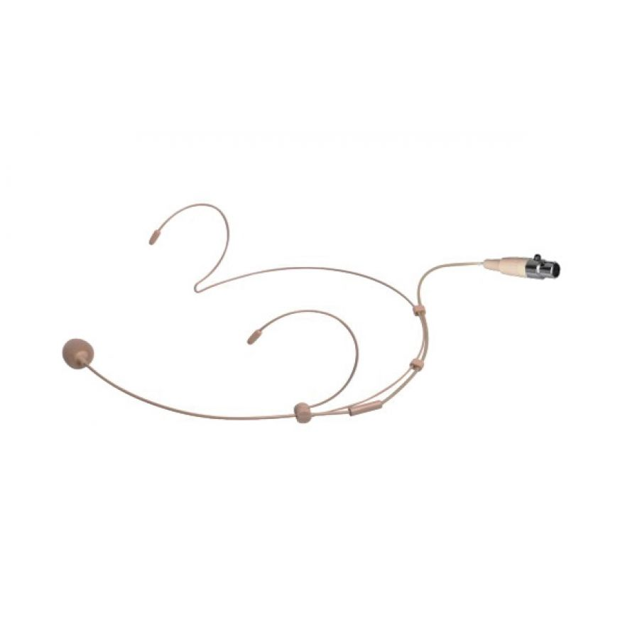 0-ENERGY HT-8C Skin HeadSet