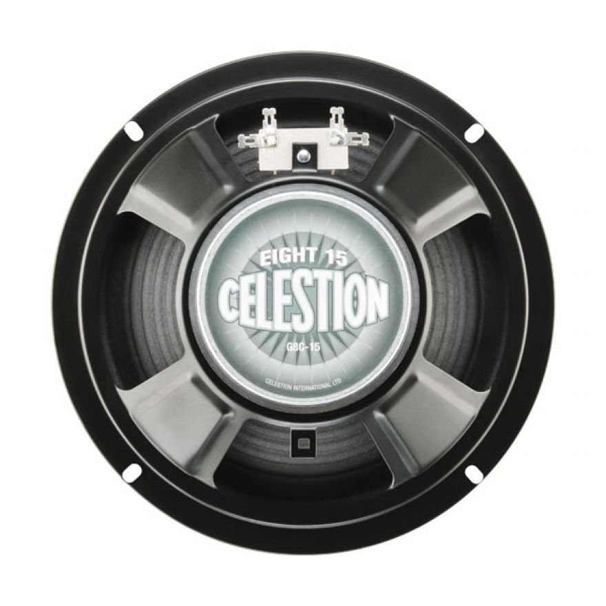 0-CELESTION Eight 15 8Ohm 8