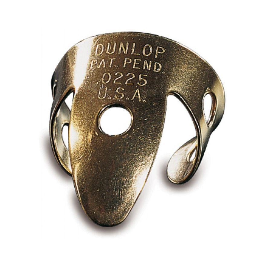 Dunlop 3070 BRASS F/PK - 120/CAB