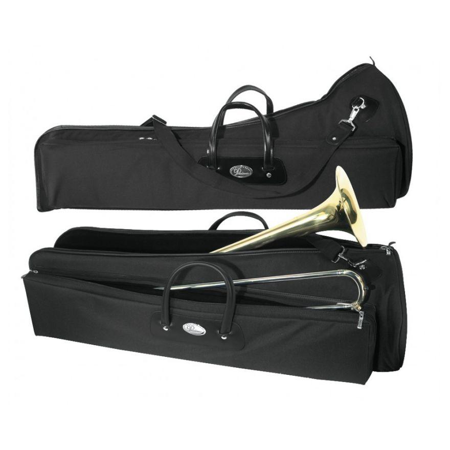 ROCKBAG RB26106B Trombone tenore campana da 23