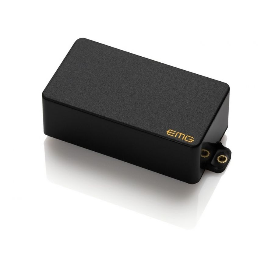 0-EMG 81TW-R BLACK - PICKUP