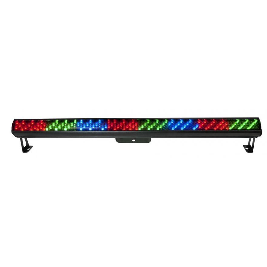 CHAUVET DJ COLORRAIL IRC - BARRA A LED