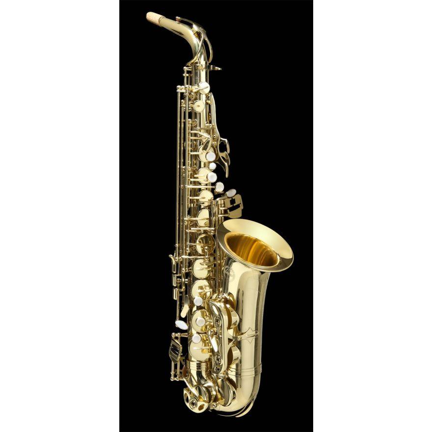 GRASSI AS20SK - Saxophono contralto