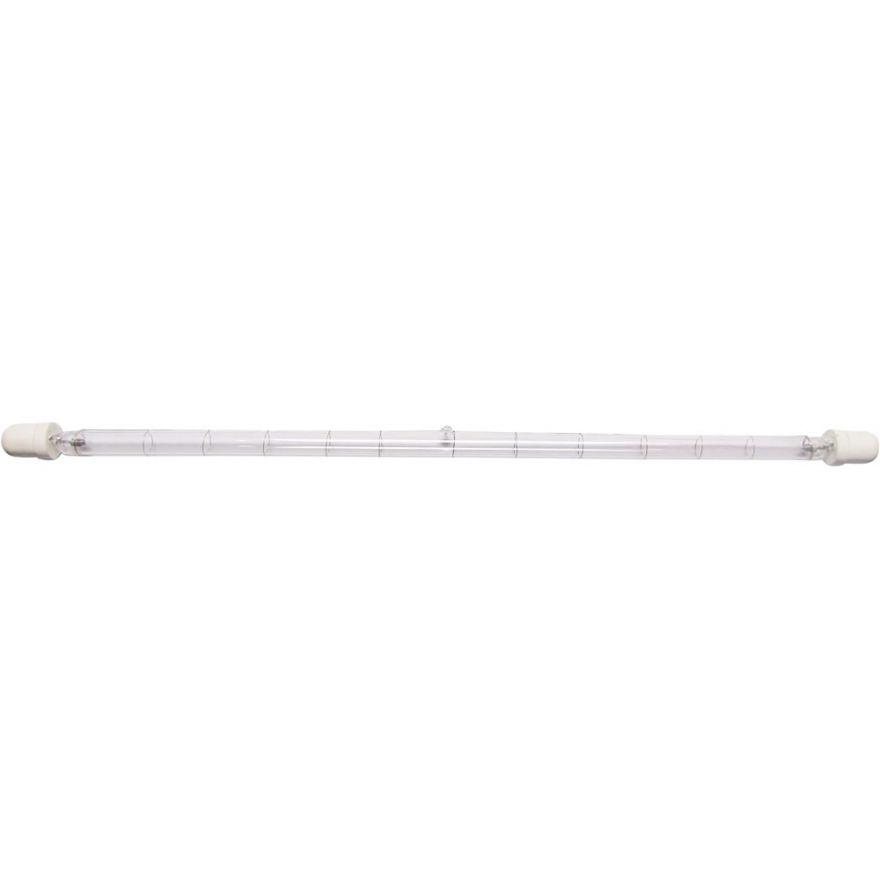 LAMP 38 - LAMPADINA 1500W PER STROBO - Strobe 1500
