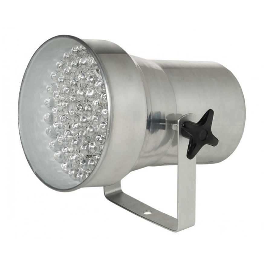 PROEL LED PAR36