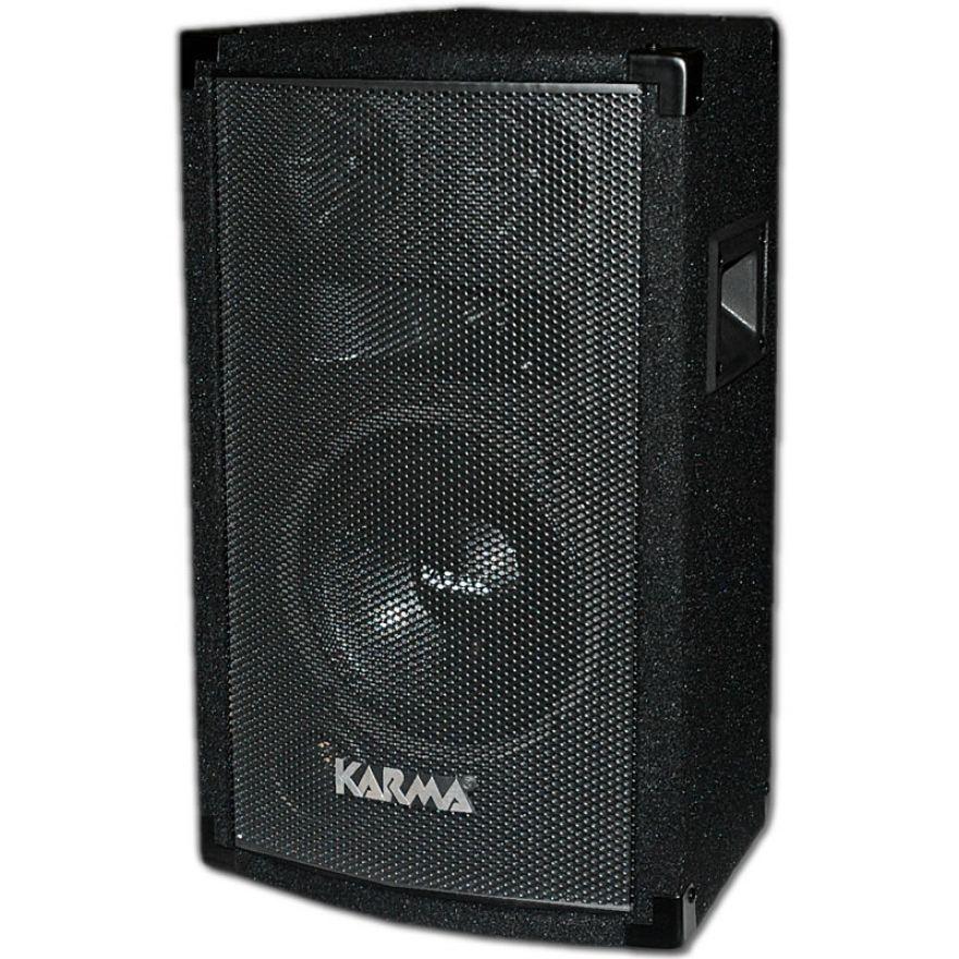 KARMA BX 1208 - BOX PASSIVO PRO 150W
