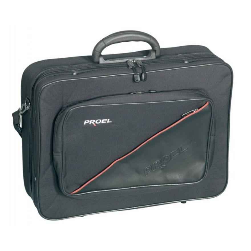 PROEL BAG1400P - Borsa per spartiti