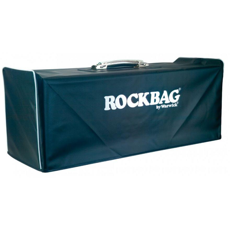 ROCKBAG RB81300B Cover in nylon per Marshall Model JCM 900, 195