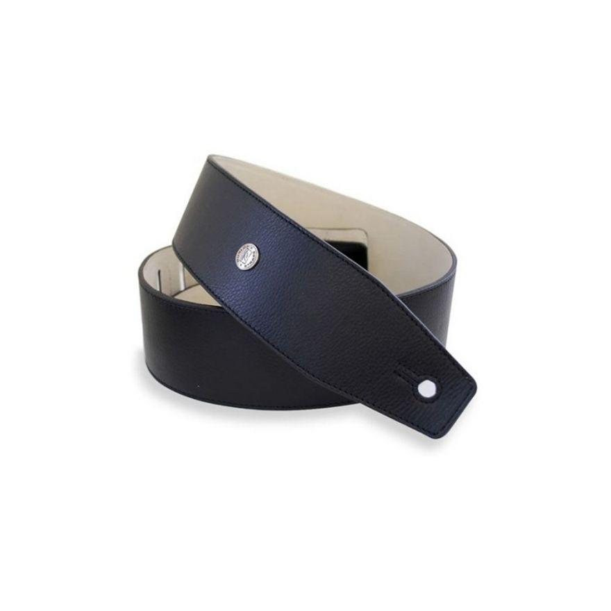 Dunlop BMF01BK 2.5 CLASSIC BLACK
