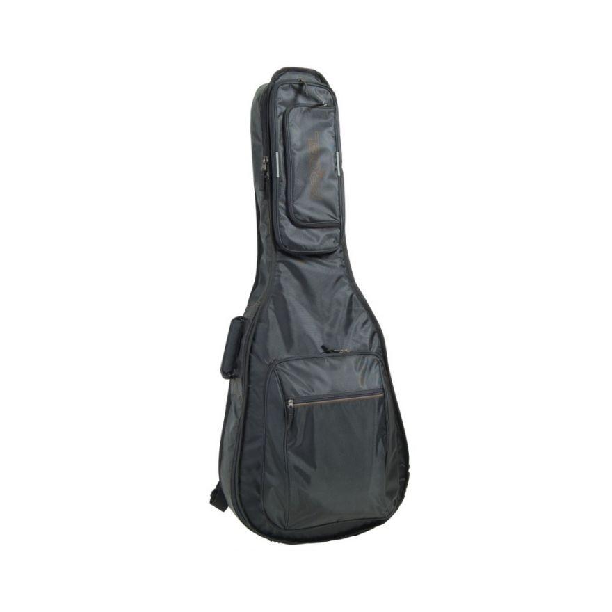 PROEL BAG200PN - Borsa per chitarra classica