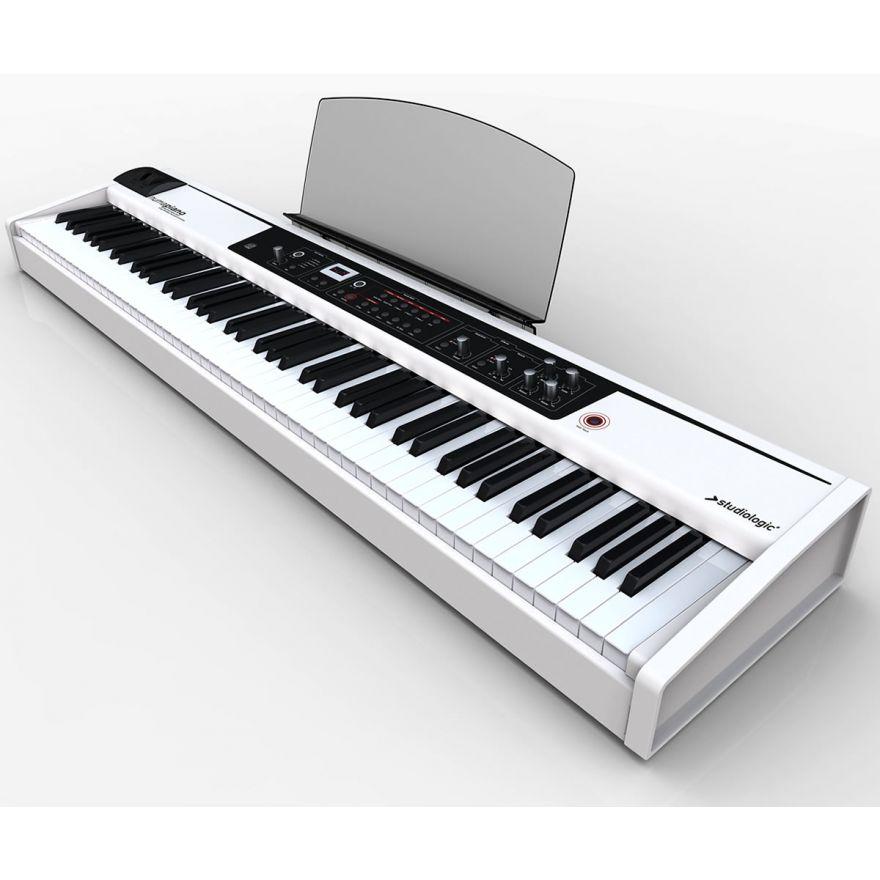 Studiologic Numa Piano