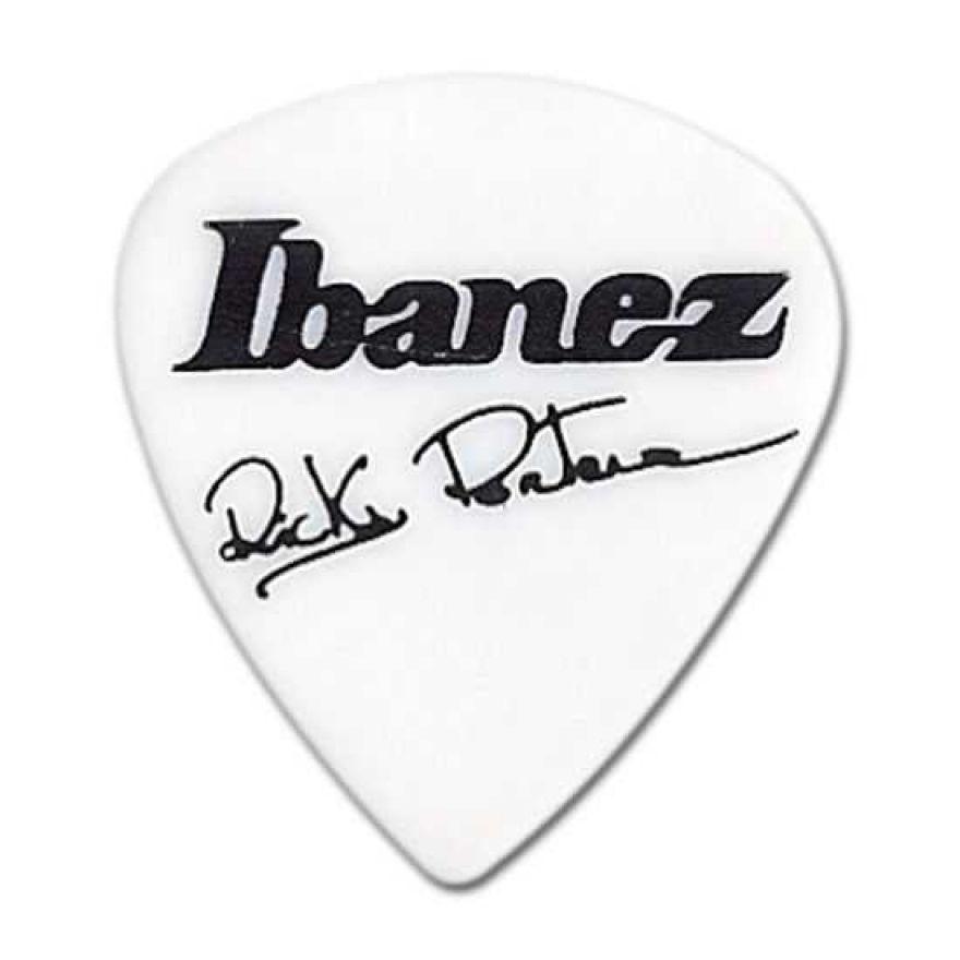 Ibanez #16RP-WH Ricky Portera - bianco