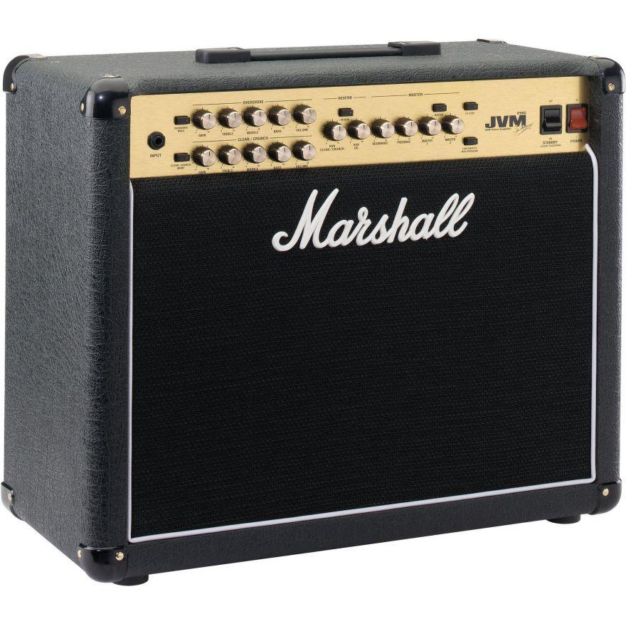MARSHALL JVM215C - COMBO 1x12 50W