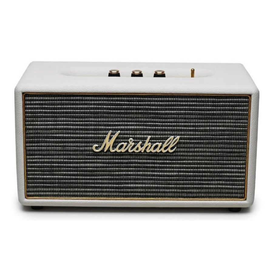 0-MARSHALL STANMORE CREAM -