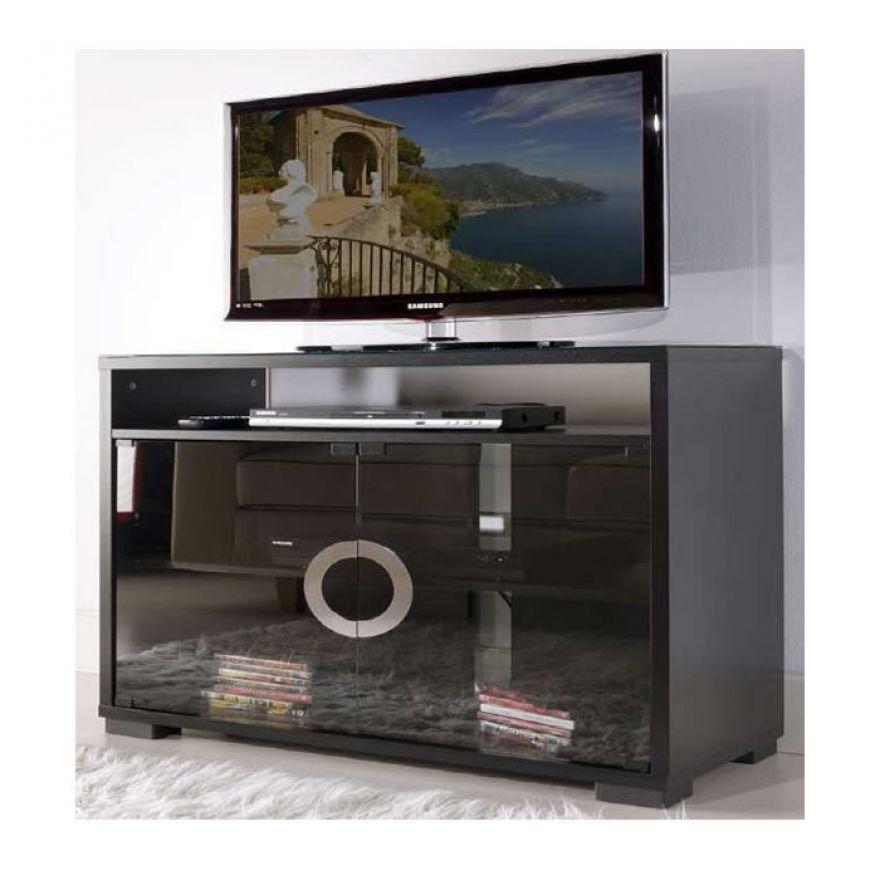 MUNARI CA095NE - MOBILE PER TV FINO A 37' 94 cm