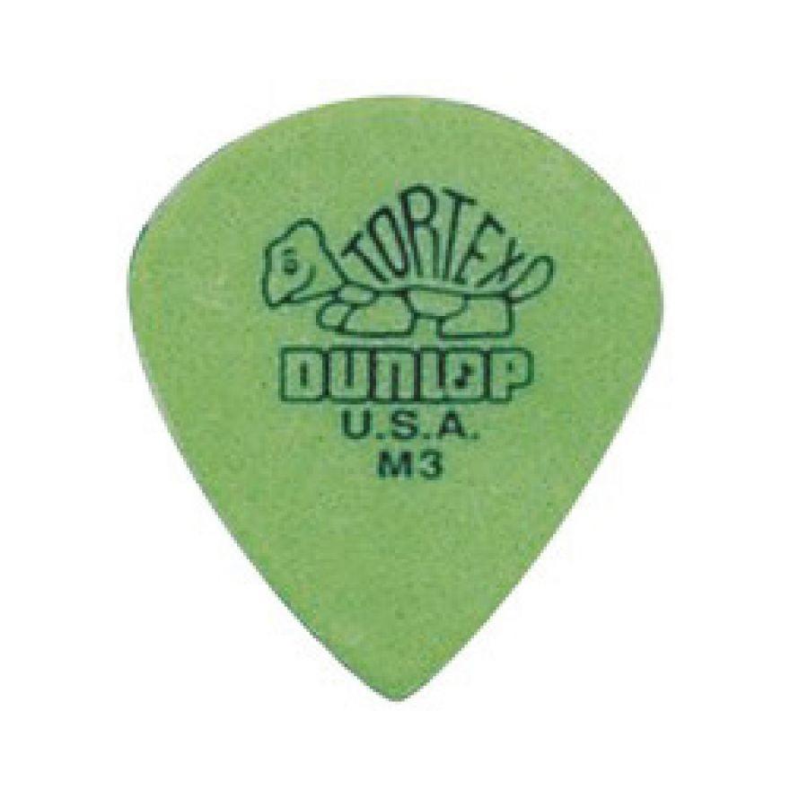 Dunlop 472RM3 TORTEX JAZZ PK - 36/BAG
