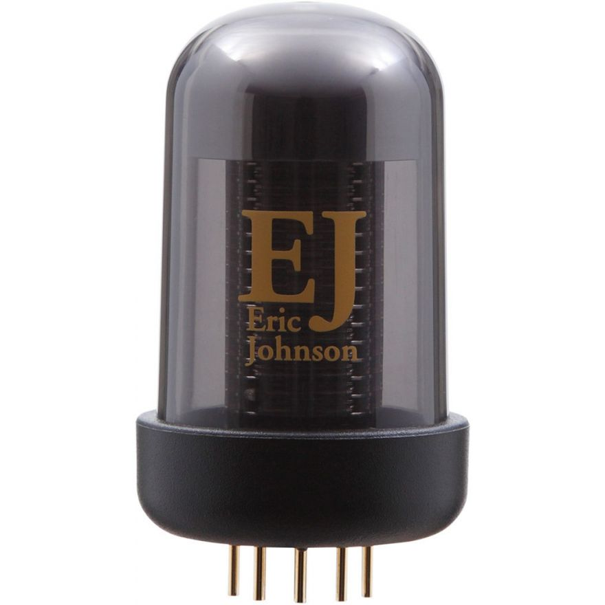 0-ROLAND BC TC-EJ - Circuit