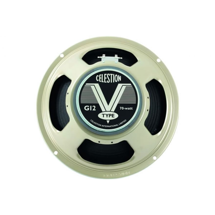 CELESTION V-Type 70W 16ohm