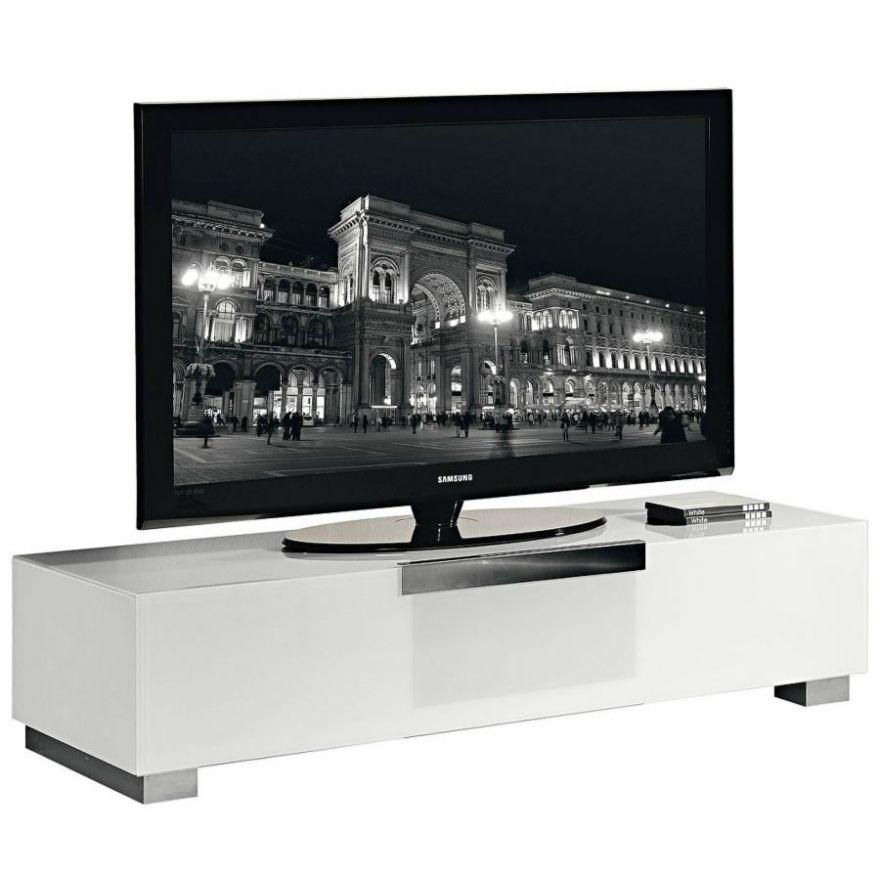 MUNARI MI321BI - MOBILE PER TV FINO A 46'