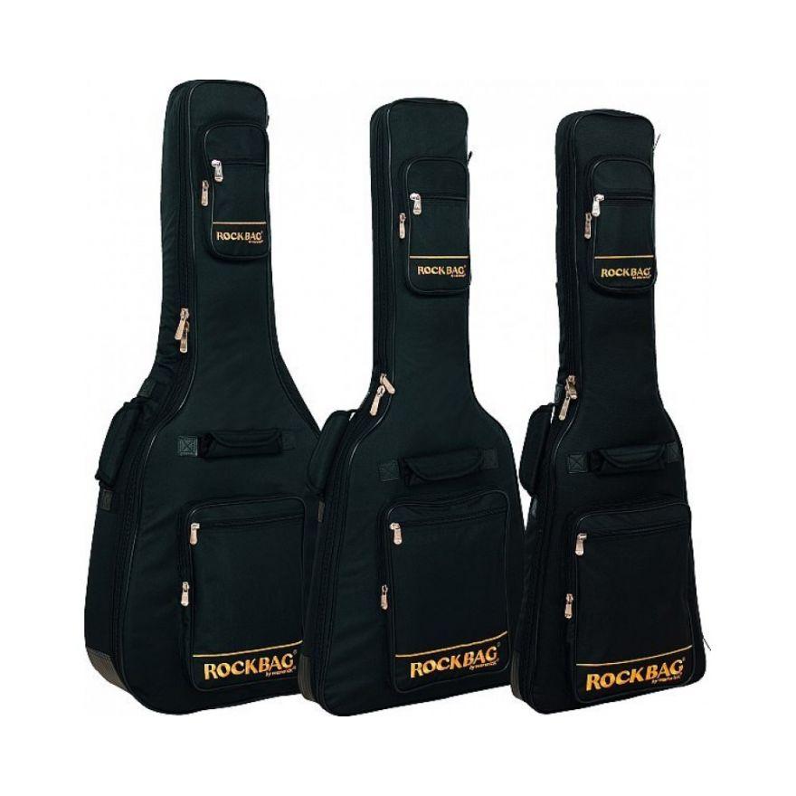 ROCKBAG RB20709B Chitarra acustica