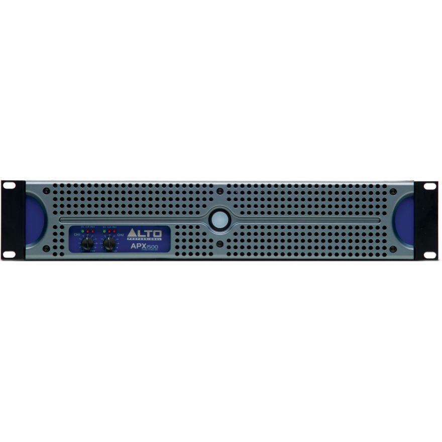 0-Alto APX1500