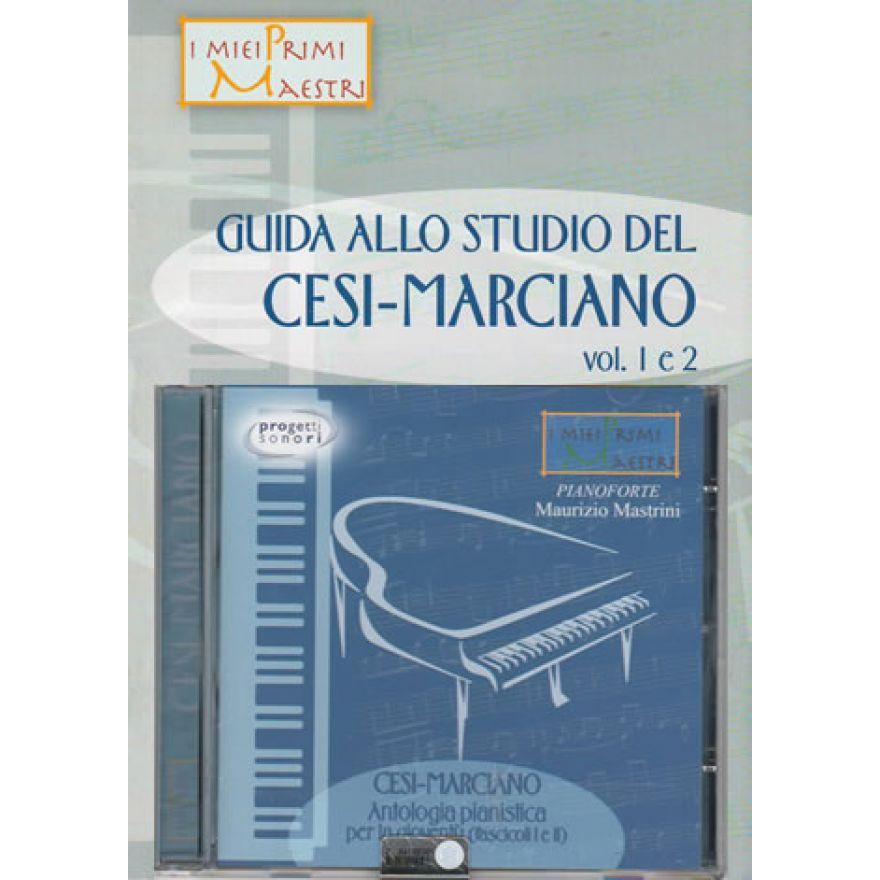 0-PG Mastrini, M. - GUIDA A