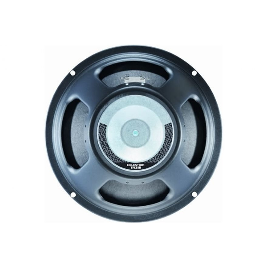 CELESTION TF1218TC 8ohm