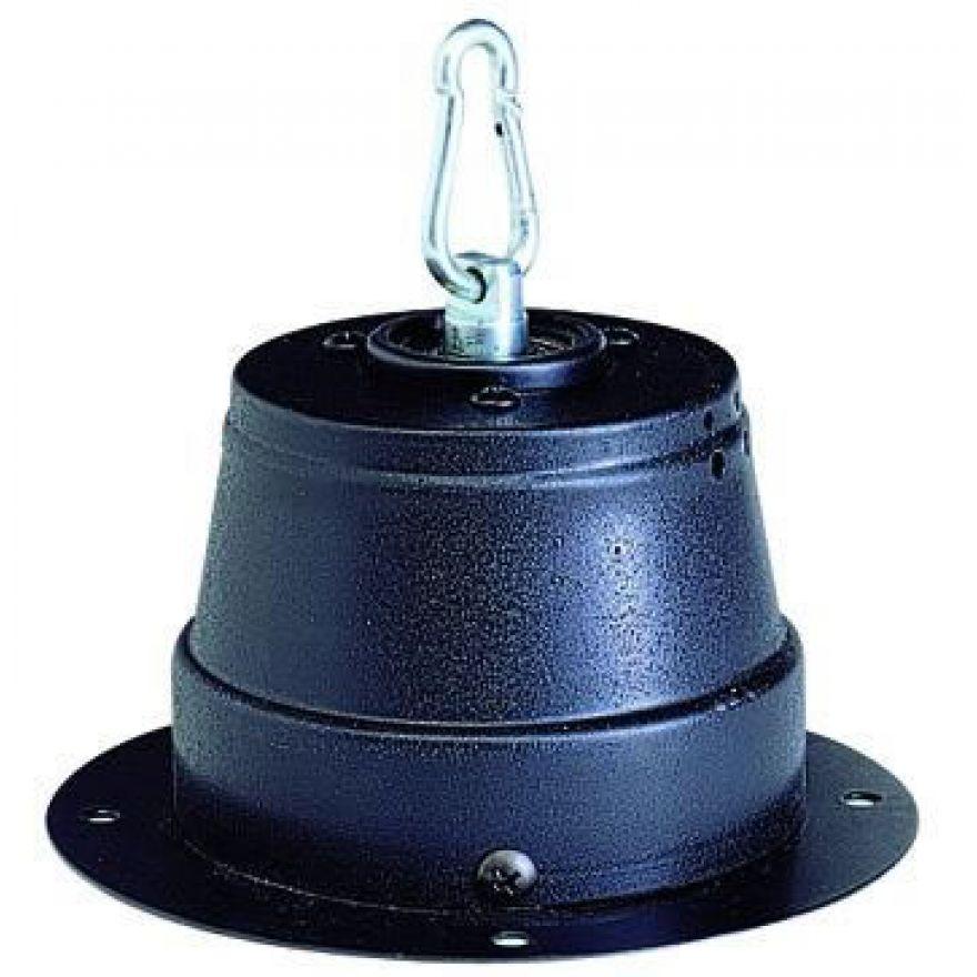 KARMA MPB S - Motore per sfera da 50 cm