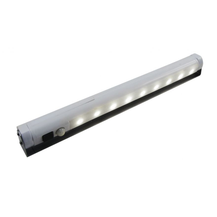 KARMA LT 813 - Mini barra a led