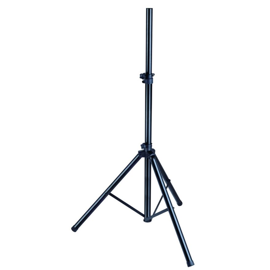 SOUNDSATION SSPS-80-BK - SUPPORTO PER CASSA