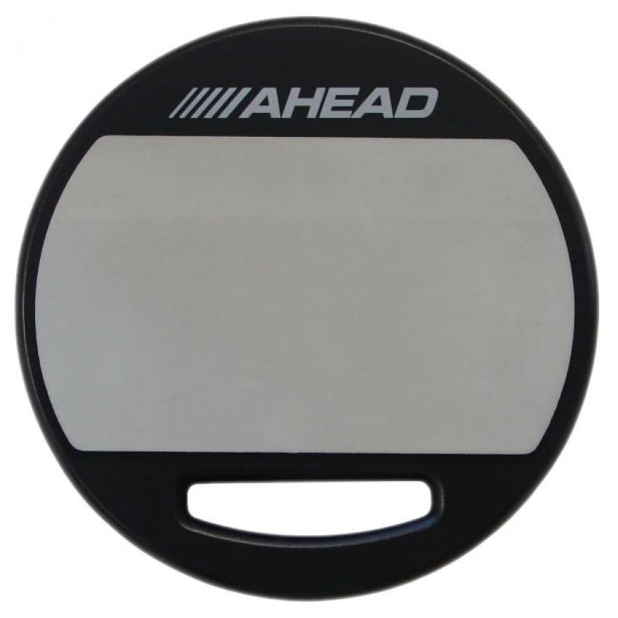 0-AHEAD AH-AHPZM - PAD ALLE