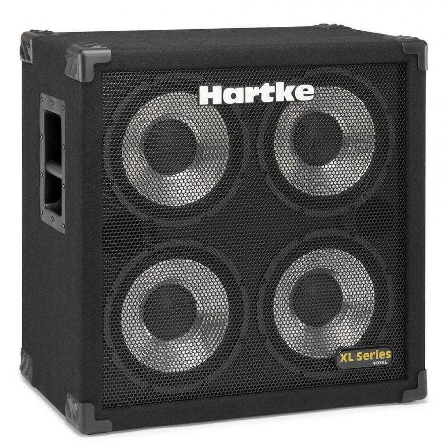 HARTKE 410B XL - DIFFUSORE PASSIVO 400 WATT 8 OHM