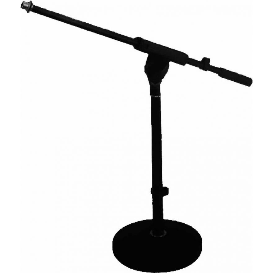 KARMA SM 19K - Asta da Tavolo per Microfono
