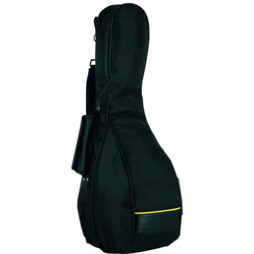 ROCKBAG RB20636BPlus Mandolino tondo