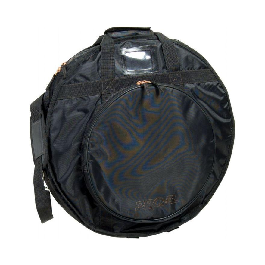 PROEL BAG510PN - Borsa per piatti
