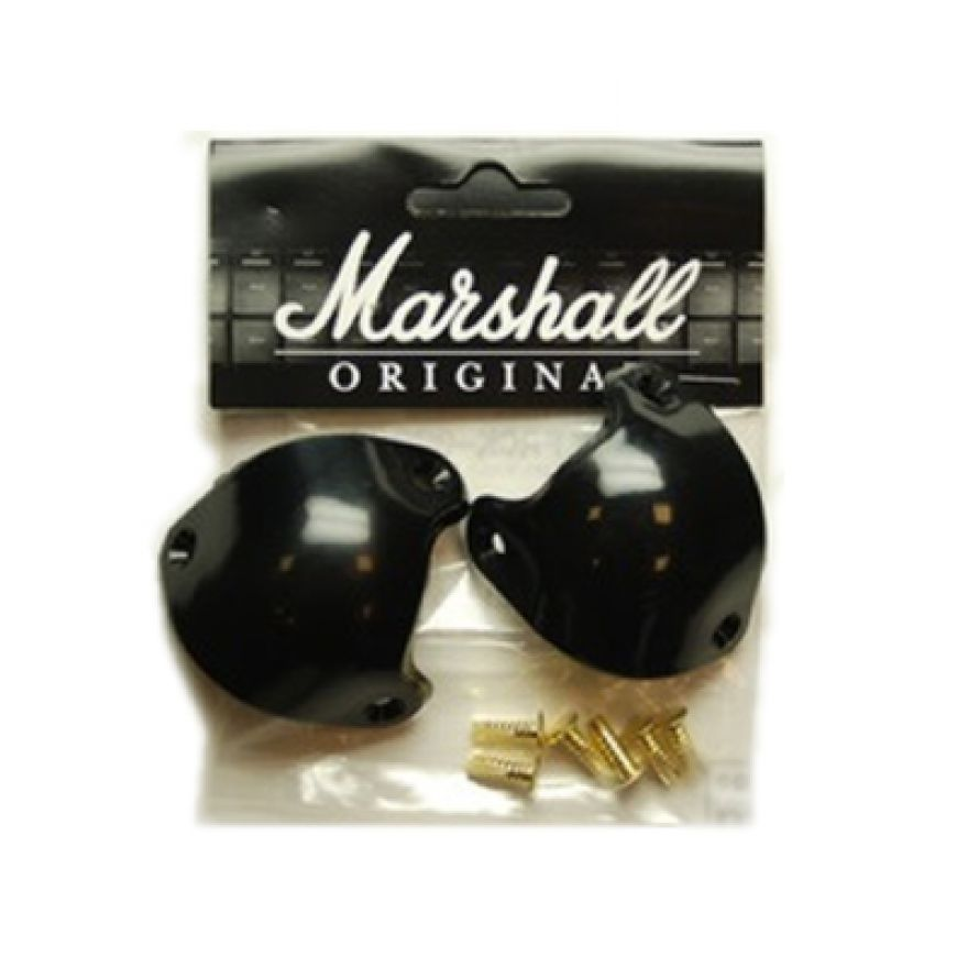 MARSHALL PACK00024 - x2 Left / Right Front Corners