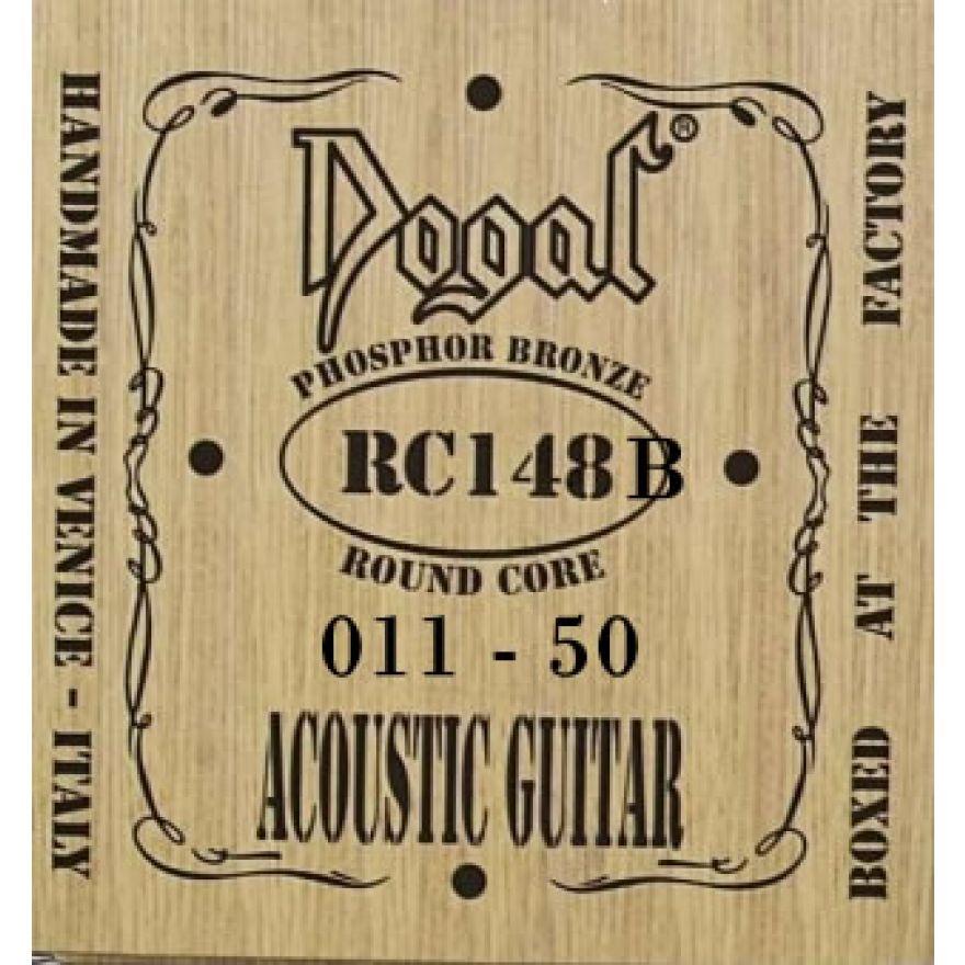 0-DOGAL RC148B - MUTA PER C