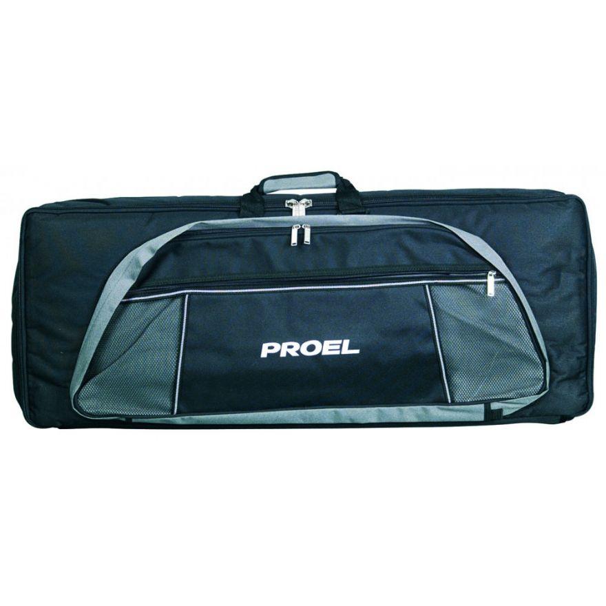 PROEL BAG9000PBG