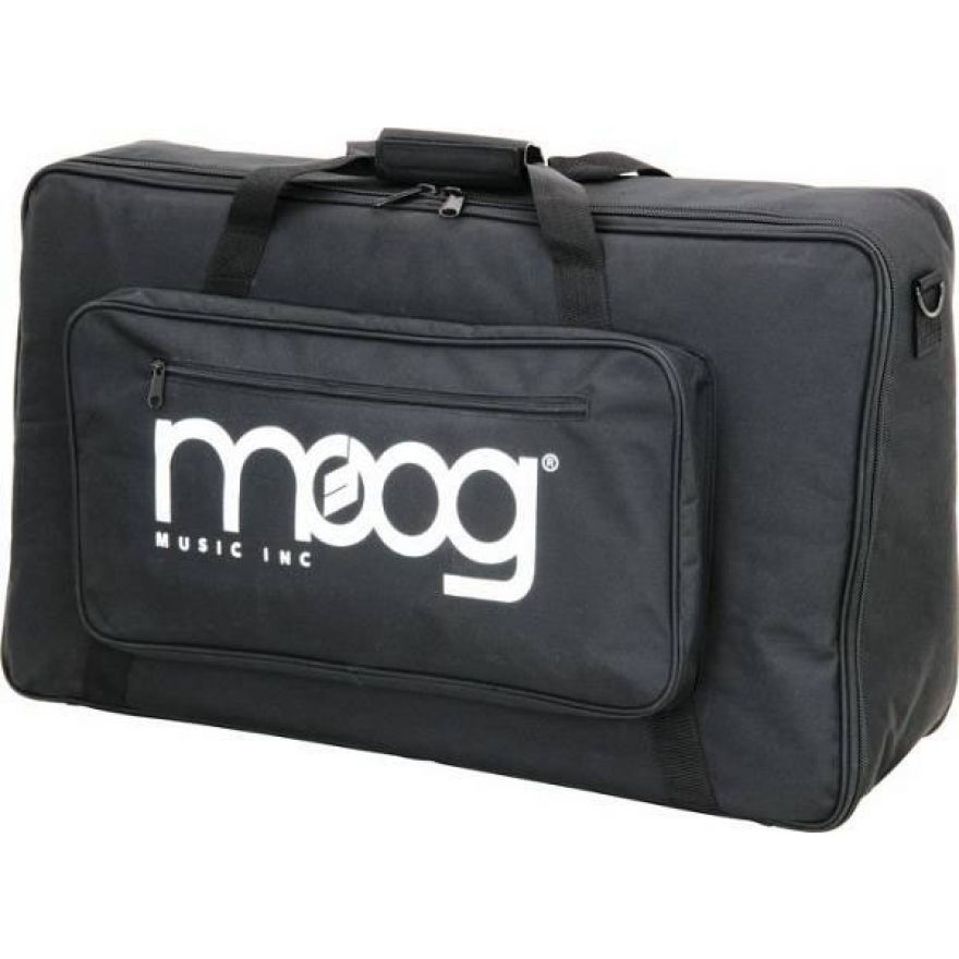 MOOG GIG BAG PER SUB PHATTY