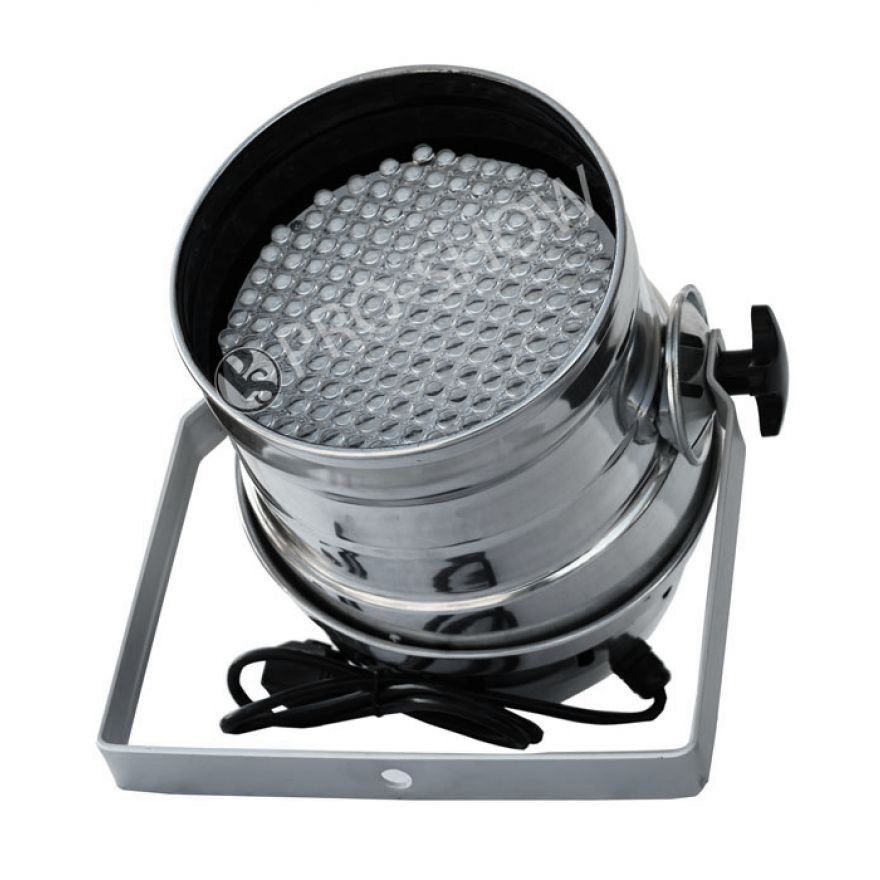 0-Faro Par 64 Led Atomic4DJ