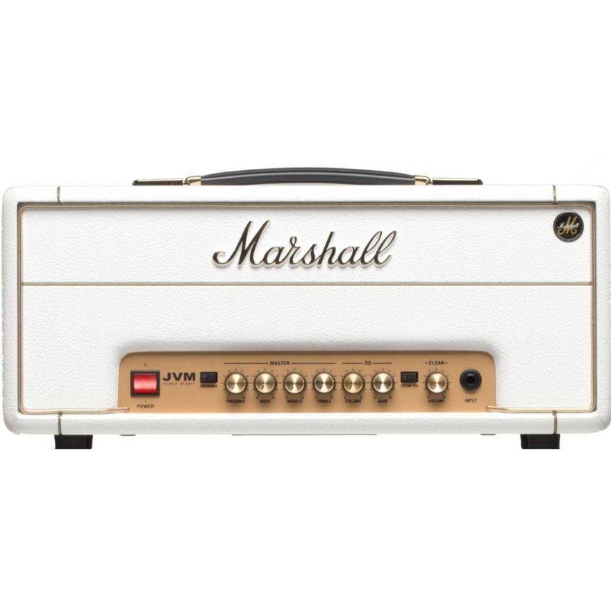 MARSHALL DESIGN STORE JVM1HT4 WHITE TUTTI SERRA
