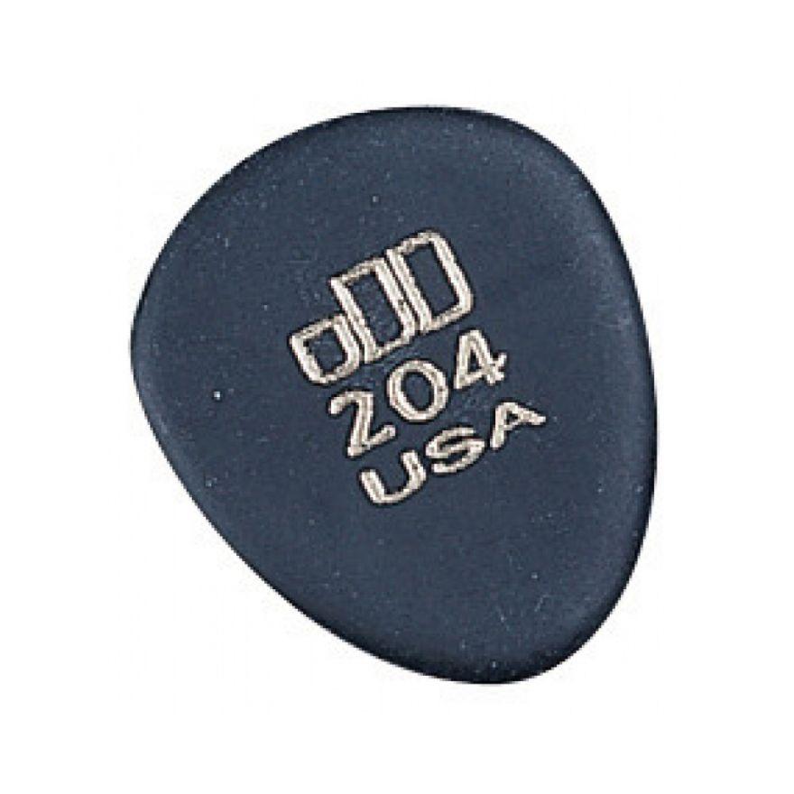 Dunlop 477R-204 Jztn Round