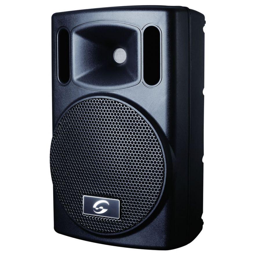 0-SOUNDSATION VORTECH S208D