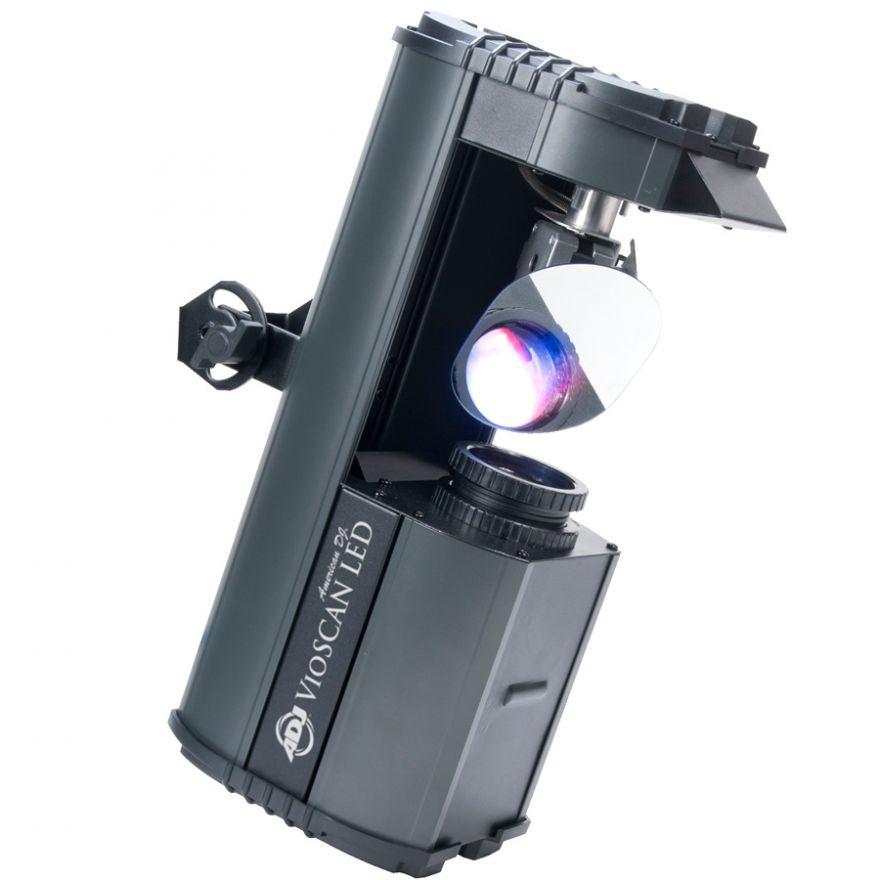 AMERICAN DJ - VioScan LED