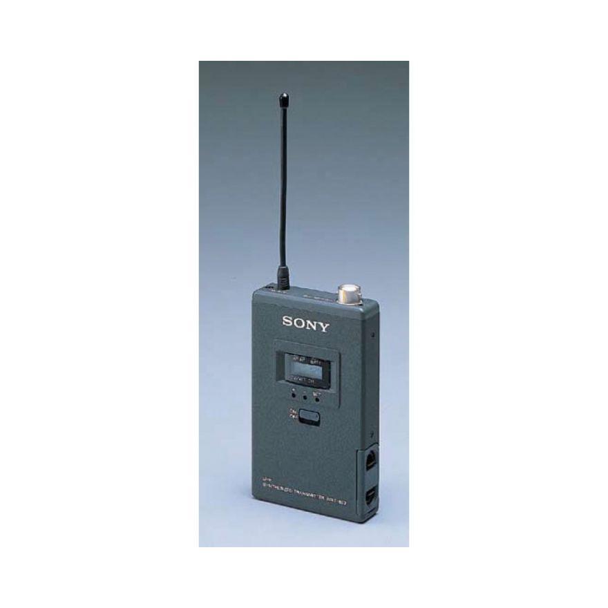 Sony WRT-822B/62