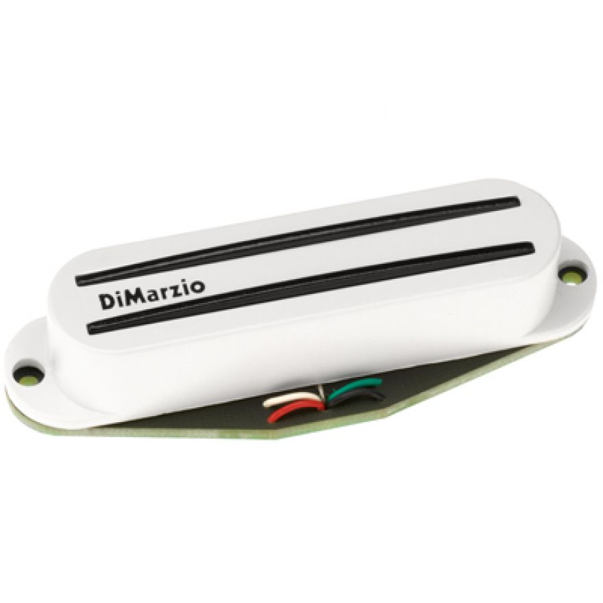 0-DIMARZIO DP184W Chopper B