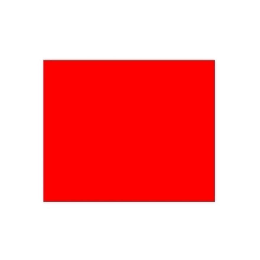 PROEL PLGLFGR  Rosso primario 106