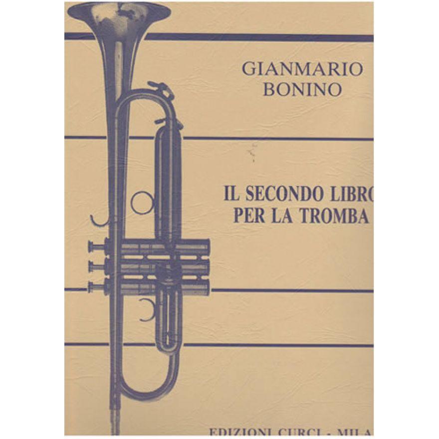 0-CURCI Bonino, Gianmario -