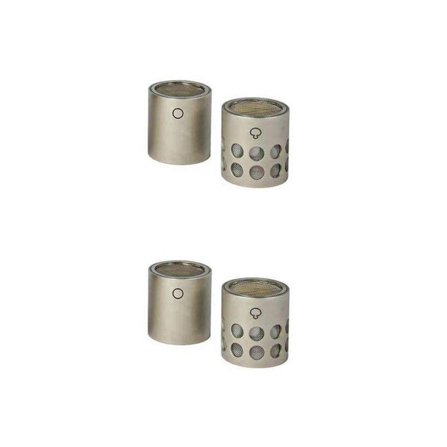 SE ELECTRONICS Kit Capsule Stereo per sE4