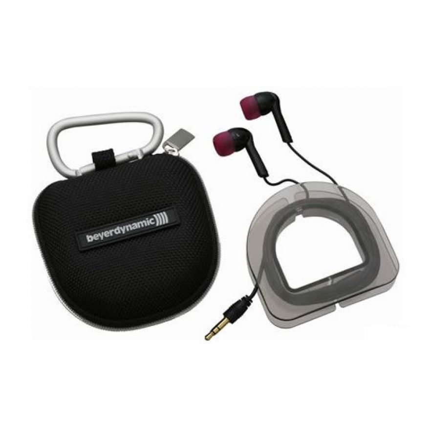 BEYERDYNAMIC DT60 PRO - AURICOLARI PER IN EAR MONITOR